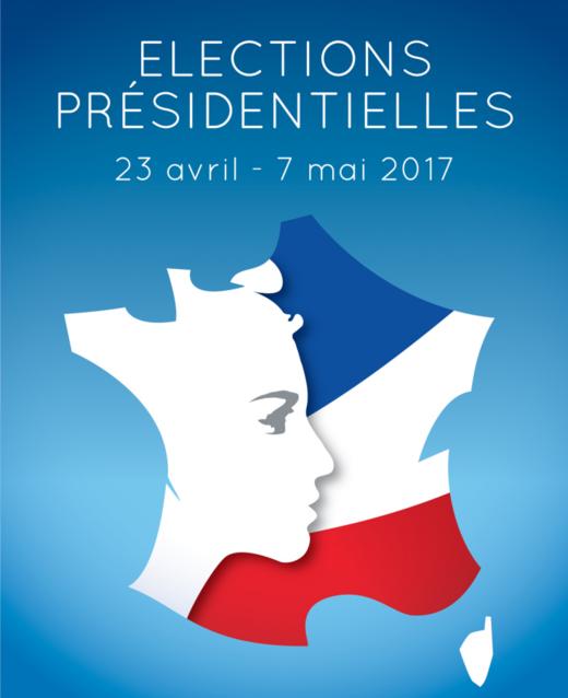 NOUVEL ORDRE MONDIAL SATANIQUE NAZI ET FIN DE LA FRANCE EN MARCHE :La fraude électorale, comment ça marche ?