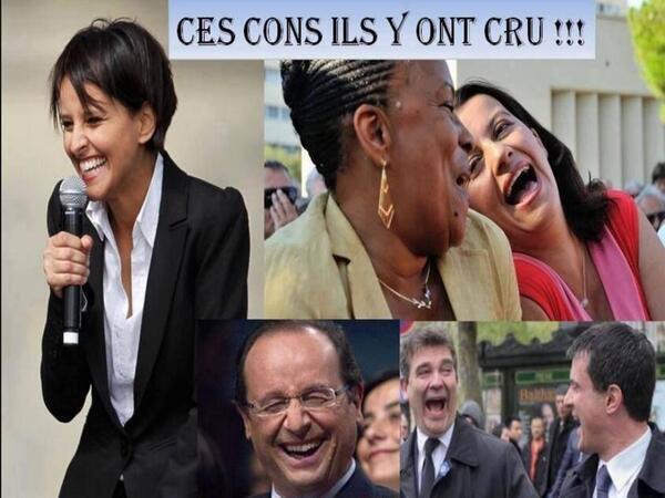 NOUVEL ORDRE MONDIAL SATANIQUE NAZI :Macron a fait la fête à La Rotonde avec ses proches, Attali et Cohn-Bendit