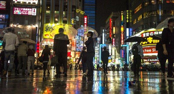 3 GUERRE MONDIAL 2017 EN MARCHE :Attaque nucléaire au Japon? 10 minutes pour se mettre à l'abri