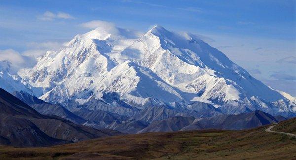 BIG ONE MONDIAL IMMINENT ET FIN DE VIE SUR TERRE ! ARRIVEE DE NIBIRU :Un séisme de magnitude 6,2 frappe l'Alaska