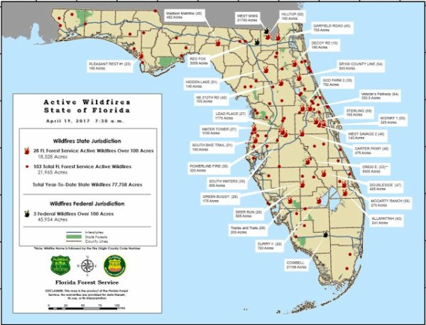 BIG ONE MONDIAL IMMINENT ET FIN DE VIE SUR TERRE ! ARRIVEE DE NIBIRU :Sécheresse en Floride