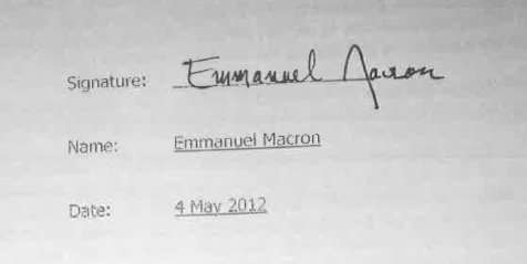 NOUVEL ORDRE MONDIAL SATANIQUE NAZI :Îles Caïmans: Les sous de Macron enfin retrouvés ?