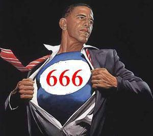 NOUVEL ORDRE MONDIAL SATANIQUE NAZI :Obama publie une vidéo de soutien à Emmanuel Macron