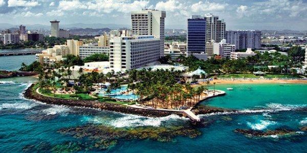 NOUVEL ORDRE MONDIAL SATANIQUE NAZI :ORDO AB CHAOS: Porto Rico se déclare en situation de faillite