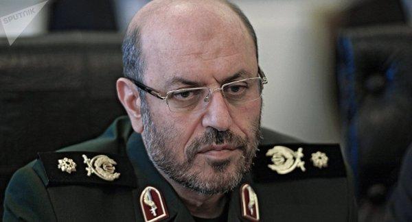 3 GUERRE MONDIAL 2017 EN MARCHE :Téhéran met en garde Riyad contre toute «bêtise»