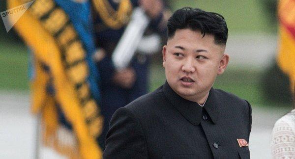 3 GUERRE MONDIAL 2017 EN MARCHE :Le complot qui a capoté contre Kim Jong-un aurait coûté 300.000 USD à Washington et à Séoul