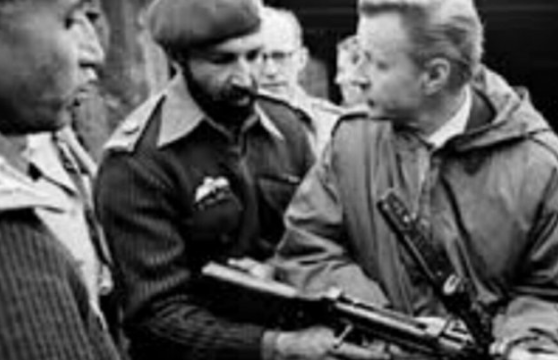 LE NOUVEL ORDRE MONDIAL SATANIQUE NAZI TREMBLE ! Zbigniew Brzezinski conseiller à la sécurité nationale des USA est décédé