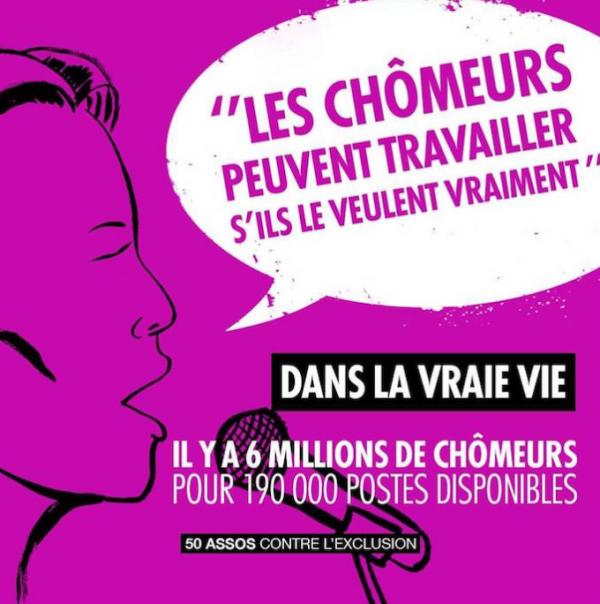 FIN DE LA FRANCE EN MARCHE : Au pays du mensonge...