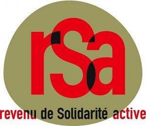 FIN DE LA FRANCE EN MARCHE : ORDO AB CHAOS : SUITE :Faillite de la France le RSA n'est plus payé pour 411.000 citoyens..