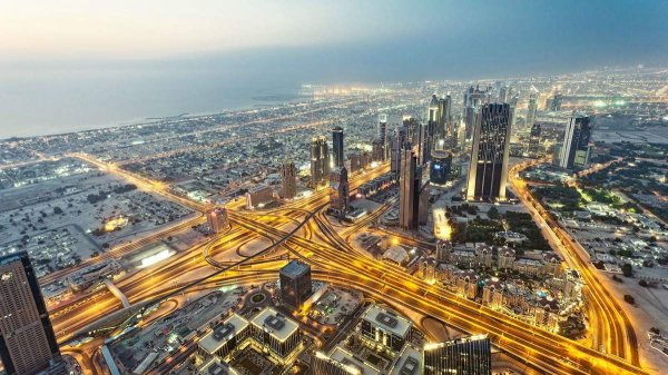 3 GUERRE MONDIAL 2017 EN MARCHE :Les vraies raisons de la crise entre le Qatar et l'Arabie saoudite n'ont pas trait au soutien du terrorisme islamique