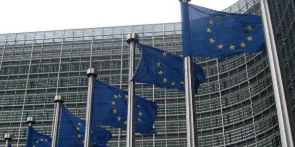 NOUVEL ORDRE MONDIAL SATANIQUE NAZI :Ils ont osé : le Luxembourg accueillera le parquet antifraude de l'UE