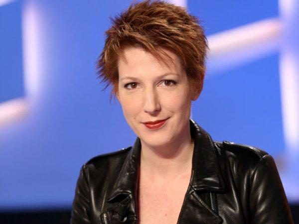 Le prix de la résistance : La journaliste Natacha Polony virée d'Europe 1