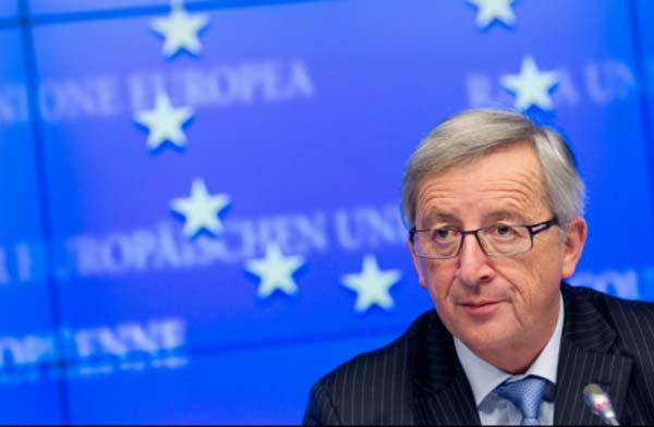 """NOUVEL ORDRE MONDIAL SATANIQUE NAZI :""""La Commission Européenne déterminera ce que les gens seront autorisés à lire et à écrire"""""""