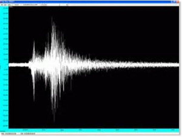BIG ONE MONDIAL IMMINENT ET FIN DE VIE SUR TERRE ! ARRIVEE DE NIBIRU :La Suisse secouée par un séisme, l'un des plus puissants depuis 10 ans