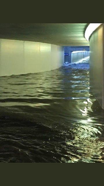BIG ONE MONDIAL IMMINENT ET FIN DE VIE SUR TERRE ! ARRIVEE DE NIBIRU :Suisse : Après les orages, Zofingue panse ses plaies