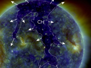 BIG ONE MONDIAL IMMINENT ET FIN DE VIE SUR TERRE ! ARRIVEE DE NIBIRU : Tempête magnétique et panne majeure chez Bell : Internet et téléphones paralysés en Atlantique