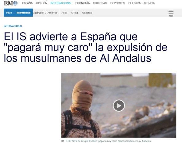NOUVEL ORDRE MONDIAL SATANIQUE NAZI :A qui profite le crime ? : Double attentat de Barcelone...6 semaines avant le référendum pour l'indépendance de la Catalogne...