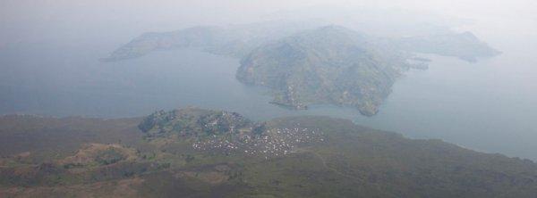 BIG ONE MONDIAL IMMINENT ET FIN DE VIE SUR TERRE ! ARRIVEE DE NIBIRU :Au moins 12 morts, 92 disparus après le débordement de la rivière au Nord Kivu, en RD du Congo