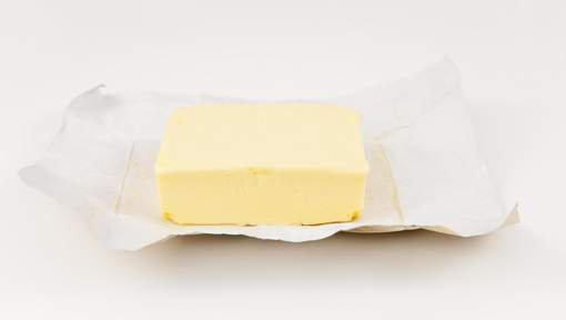 ORDO AB CHAOS :Pénurie de beurre dans les supermarchés français