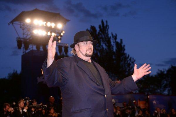 LE NOUVEL ORDRE MONDIAL SATANIQUE TREMBLE .LE REVEIL DE LA FORCE EST EN MARCHE  :Nouvelles accusations de malversations sexuelles à Hollywood