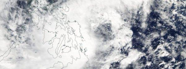 BIG ONE MONDIAL IMMINENT ET FIN DE VIE SUR TERRE ! ARRIVEE DE NIBIRU :Les inondations et les glissements de terrain frappent les Philippines, les évacuations d'Urduja devenant une tempête tropicale