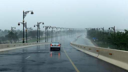 BIG ONE MONDIAL IMMINENT ! ARRIVEE DE NIBIRU : Le cyclone Mekunu frappe la côte sud d'Oman, une adolescente tuée