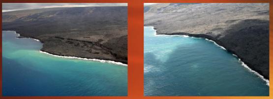 BIG ONE MONDIAL IMMINENT ! ARRIVEE DE NIBIRU : HAWAII  INFO