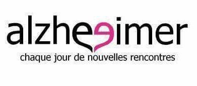 NOUVEL ORDRE MONDIAL :LE Préfet de Police de Paris ne connaît pas Benalla. Ah bon?