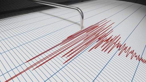 BIG ONE MONDIAL IMMINENT ! ARRIVEE DE NIBIRU : Une forte secousse de 4,7 touche le centre de l'Italie