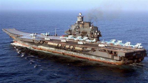 BIG ONE MONDIAL IMMINENT ! ARRIVEE DE NIBIRU : La Russie ferme l'est de la Méditerranée au trafic maritime et aérien