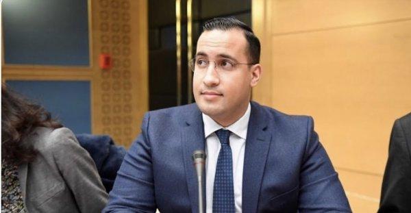 NOUVEL ORDRE MONDIAL SATANIQUE : Sénat: La mise en examen de Benalla lui permet de refuser de répondre aux questions les plus dérangeantes
