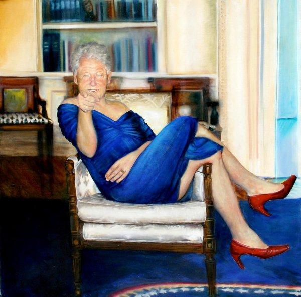 NOUVEL ORDRE MONDIAL PEDO SATANIQUE : Le prince Andrew est photographié dans le manoir de dépravation de 63 millions de livres sterling du pédophile Jeffrey Epstein il y a neuf ans ... Alors, comment a-t-il oublié les signes de la déviance sexuelle du milliardaire?
