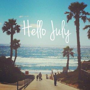 ✻ Bienvenue à toi ✻
