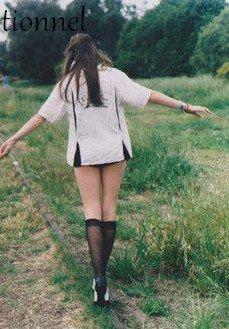 « Je ne veux désormais collectionner que les moments de bonheur. »
