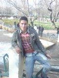 Photo de youssef-abdo