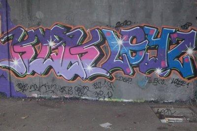 KLACK 2 & LOIZE