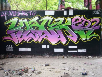 KLACK 2