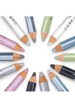 Crayon Klee