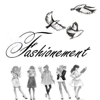 FASHIONEMENT