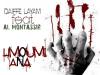 Daiffe Layam & Al Montassir - Hmoumi Ana / Daiffe Layam & Al Montassir - Hmoumi Ana 2012 (2012)