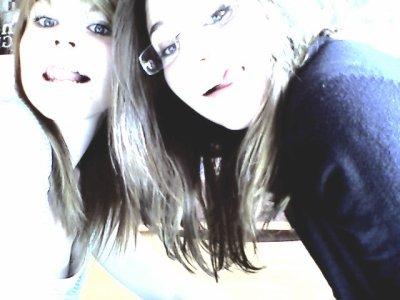 Luciile :; Ma*Soeur _ ♥