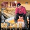 Jay Tee - So Cold (2001)
