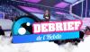 DEBRIEF' DE L'HEBDO (30 JUIN 2012)