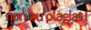ContreLe-Plagiat
