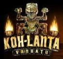 Photo de koh-lanta-6