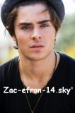 Photo de zac-efron-14
