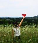 Photo de passion-of-love612