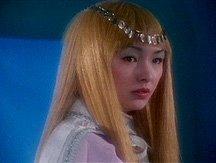 Yoko akitani
