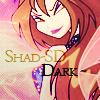 Shad-SD-xX