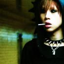 Photo de Jiki-No-Ningyou
